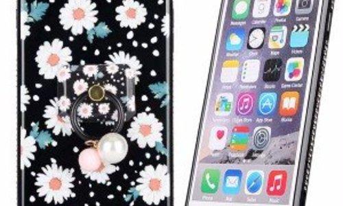Productie iPhone 8 en 8 Plus halveert dit laatste kwartaal