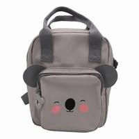 Eef Lillemor backpack - koala