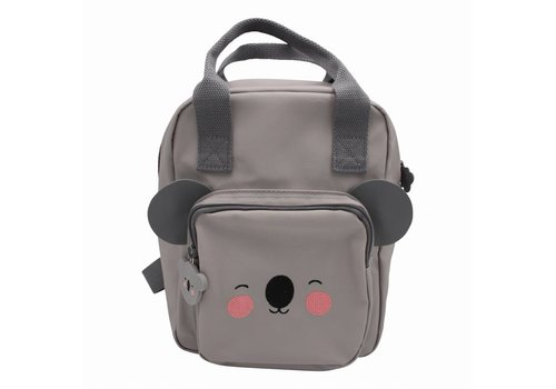 Eef Lillemor Backpack - koala