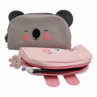 Eef Lillemor pencil case - koala