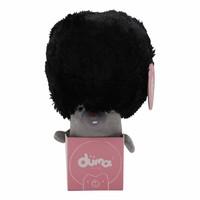 Plush Duma - 26 cm