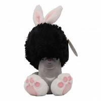 Plush Duma Bunny - 29 cm