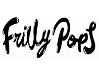 Frilly Pops