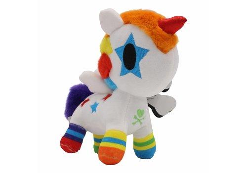 Tokidoki Pluche Tokidoki Bowie Unicorn - 20 cm
