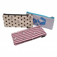Pencil case Lazy