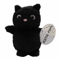 Jellycat Kutie Pops Kitty 11cm
