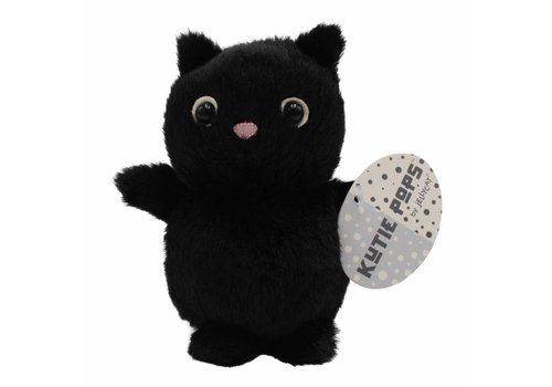 Jellycat Kutie Pops Kitty