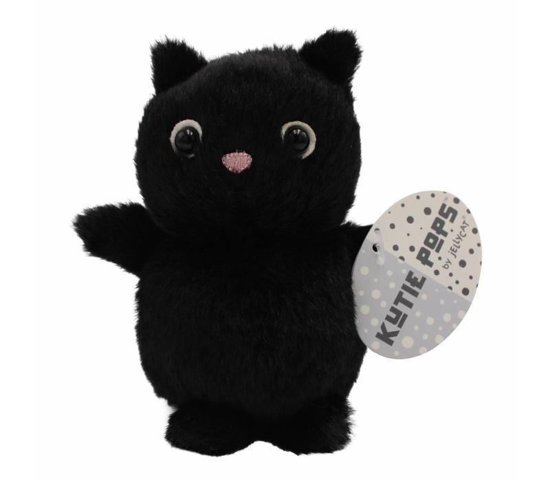 Jellycat Kutie Pops Kitty 11 cm