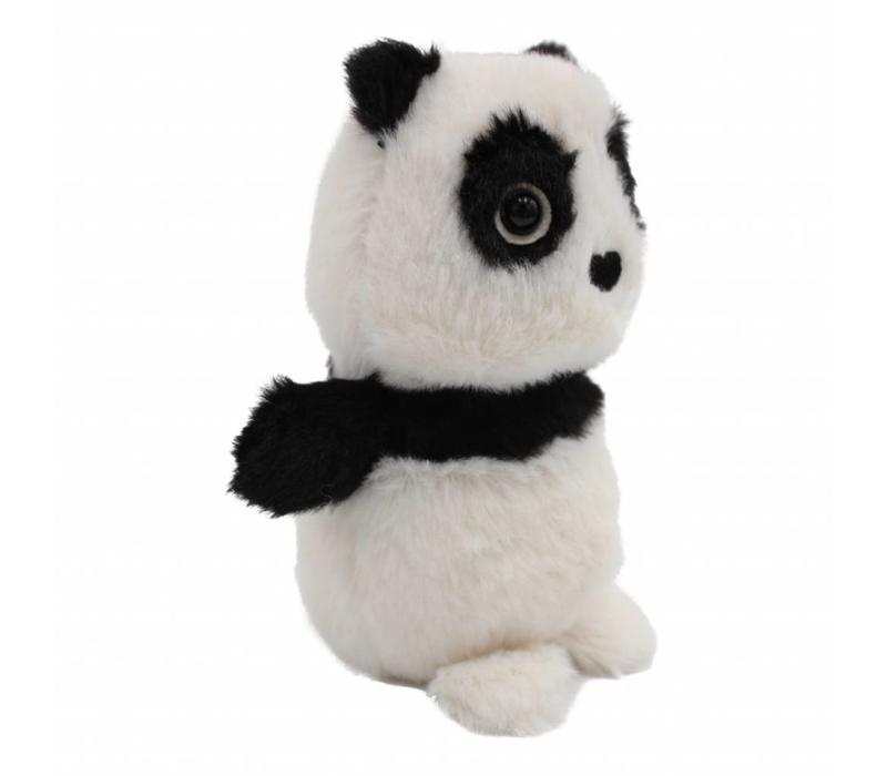 Jellycat Kutie Pops Panda 11cm