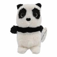 Jellycat Kutie Pops Panda 11 cm