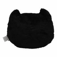 Jellycat Kutie Pops Kitty cushion 25 cm