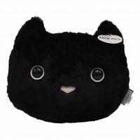 Jellycat Kutie Pops Kitty kussen 25 cm