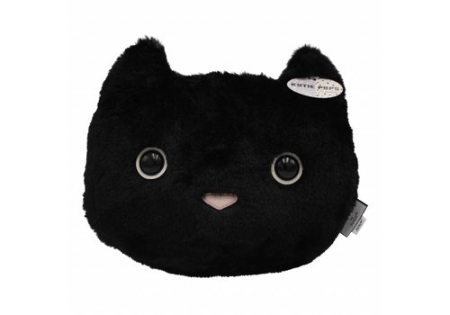 Jellycat Kutie Pops Kitty  cushion