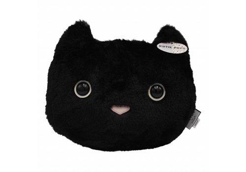 Jellycat Kutie Pops Kitty  kussen