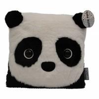 Jellycat Kutie Pops Panda kussen 27 cm