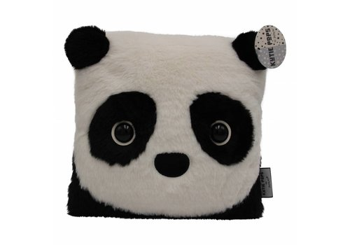 Jellycat Kutie Pops Panda kussen