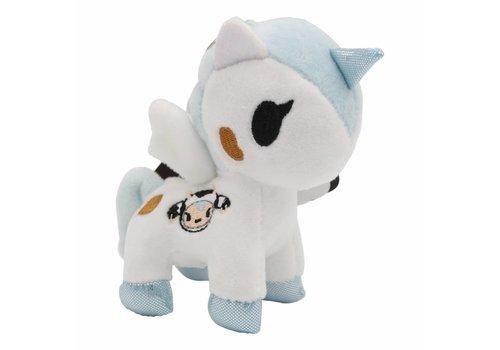 Tokidoki Tokidoki Mooka  Unicorn - sleutelhanger