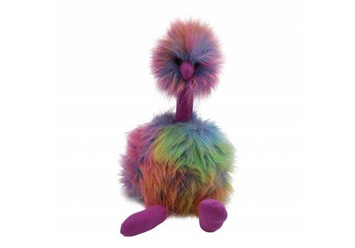 Jellycat Pompom Rainbow