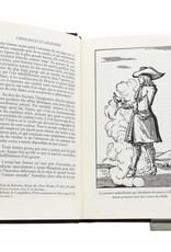 La Salle (Laisnel de) La Salle (Laisnel de) - Croyances et Légendes du cœur de la France - Tome 2