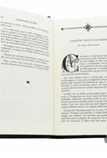 Dumas (Alexandre) Dumas (Alexandre) - Les Trois Mousquetaires - Tome 2