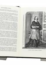 Dumas (Alexandre) Dumas (Alexandre) - Le Vicomte de Bragelonne - Tome 2