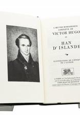 Hugo (Victor) Hugo (Victor) - Han d'Islande - Tome 3