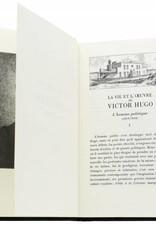 Hugo (Victor) Hugo (Victor) - Les Misérables - 3ème partie - Tome 7