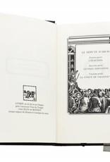 Balzac (Honoré de) Balzac (Honoré de) - Le Député d'Arcis - Tome 19