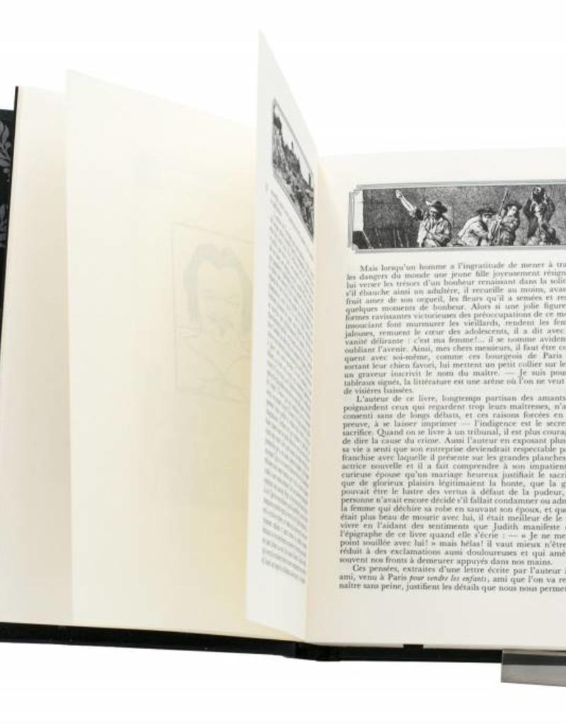 Balzac (Honoré de) Balzac (Honoré de) - Les Chouans - Tome 20