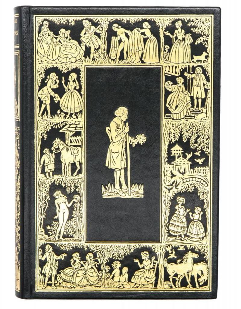 Rousseau (Jean-Jacques) Rousseau (Jean-Jacques) - Les Confessions - Tome 2