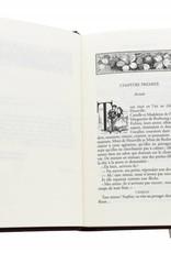 Ségur (Comtesse de) Ségur (Comtesse de) - Les Vacances - Un bon petit Diable - Tome 2