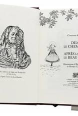 Ségur (Comtesse de) Ségur (Comtesse de) - Diloy le Chemineau - Après la pluie le beau temps - Tome 10