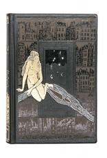 Sue (Eugène) Sue (Eugène) - Les Mystère de Paris - Tome 3