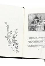 Verlaine (Paul) Verlaine (Paul) - Poésies - Tome 5