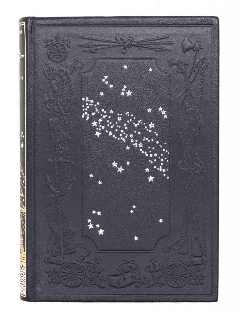 Verne (Jules) Verne (Jules) - Vingt Mille lieues sous les mers, 2ème partie - Tome 6