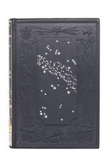 Verne (Jules) Verne (Jules) - Cinq Semaines en ballon - Tome 8