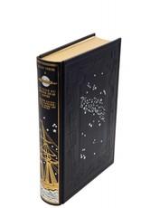 Verne (Jules) Verne (Jules) - le Tour du monde en quatre-vingts jours - Tome 9