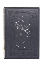 Verne (Jules) Verne (Jules) - Mathias Sandorf, 2ème partie - Tome 17