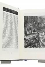 Verne (Jules) Verne (Jules) - Aventures de 3 Russes et de 3 Anglais - Tome 19