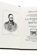 Zola (Emile) Zola (Emile) - La Fortune des Rougon - Tome 5