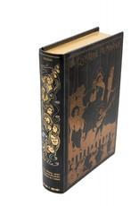 Balzac (Honoré de) Balzac (Honoré de) - Béatrix , Autre étude de femme - Tome 4