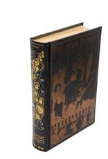 Balzac (Honoré de) Balzac (Honoré de) - Le Père Goriot, Le Colonel Chabert - Tome 6