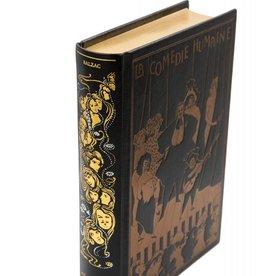 Balzac (Honoré de) Balzac (Honoré de) - Ursule Mirouët, Pierrette - Tome 7