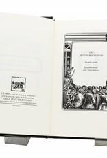 Balzac (Honoré de) Balzac (Honoré de) - Les Petits Bourgeois. - Tome 17