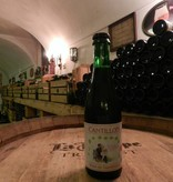 Cantillon Rose de Grambrinus 2013