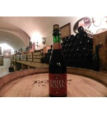 Geuze Boon Kriek 2015