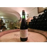 Hanssens Oude Kriek 37,5cl