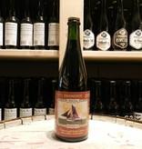 Struisse Brouwers Pannepot Special reserva