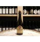 La Trappe  Oak aged batch 23