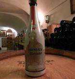 Rodenbach Alexander Limited edition